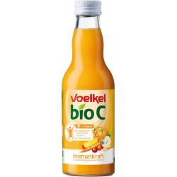 Voelkel de BioC Immunkraft - 0,2 l
