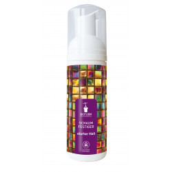 Bioturm - mousse strong Hold no. 121 - 150ml