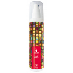 Bioturm de SHAARSPRAY Nº 122 - 150ml