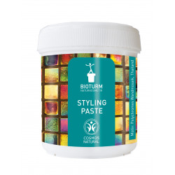 Bioturm STYLING PASTE no. 124 - 110ml