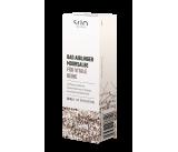 Scio Nature - Bad Aiblinger MOORSALBE für vitale Beine - 50ml