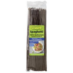 Rapunzel - Espaguetis de trigo Sarraceno - 250g