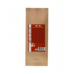 Terrasana - Mu Tea, 16 Herbs - 8 Tea Bags