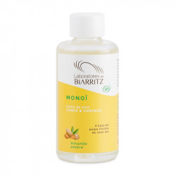 Alga Maris - face sun cream SPF 30 - 50ml