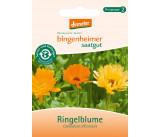 Bingenheimer - Saatgut Ringelblume