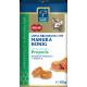 Manuka Health - Manuka MGO 400+ Propolis Lutschbonbons - 100g