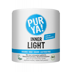 PURYA - Inner Light - 180g