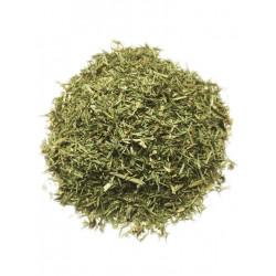 Miraherba - organic horsetail cut - 100g