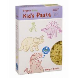 Alb-Natur - Kid's Pasta Dinos - 300g