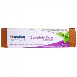 Himalaya - Neem & Pomegranate Dentifricio - 150 g