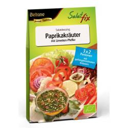 Beltane - Fix für Salat Paprikakräuter - 31,2g