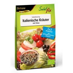 Beltane - Fix für Salat Italienische Kräuter- 30,3g
