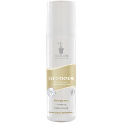 Bioturm - crema facial Nº 8 - 75ml