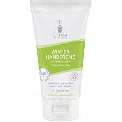 Bioturm - Hiver-une crème pour les mains N ° 53 - 75ml