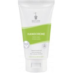 Bioturm - crème pour les mains N ° 52 - 75ml