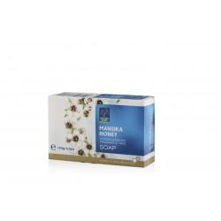De Manuka Health - hypoallergénique Savon MGO 250+ - 100g