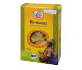 Kipepeo - Ananas getrocknet - 100g