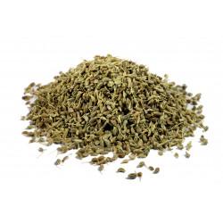 Miraherba - organic aniseed whole - 100g