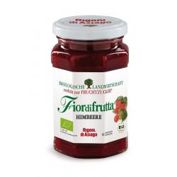 Rigoni di Asiago - Fiordifrutta raspberry - 250g