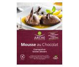 Arche - Mousse au Chocolat - 78g