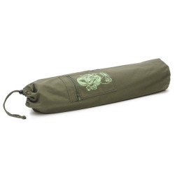 Yogi Star Yoga Bag Ganesha - Cotton - Olive