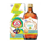 Dr. Niedermaier - RegulatPro Kids - 350ml