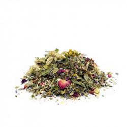 Miraherba - Tee Nr 6: Stressfrei
