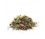 Miraherba - Tee Nr 6: Stressfrei - 100g