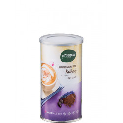 Naturata - Lupinenkaffee Kakao - 175g
