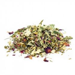 Miraherba - Tee Nr 2: Harmony
