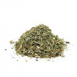 Miraherba - Tee Nr 3: Reinigung