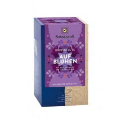Sonnentor Blossom tea - 27g
