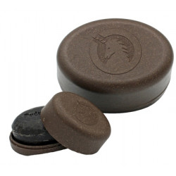 Dudu Osun Black soap-fragrance-free - 25g