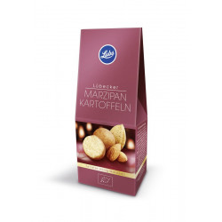 Lubs Marzipan potatoes - 100g