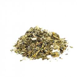 Miraherba - Tee Nr 4: Befreiung
