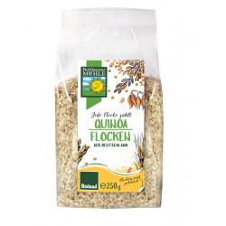 Bohlsener Mühle - Quinoa Flocken - 250g