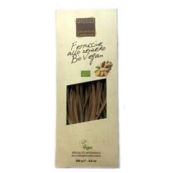 Pastificio Carassai - Fettuccine Ingwer - 250 g