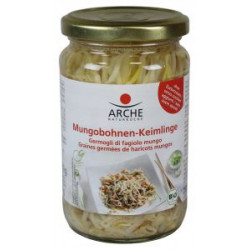 Ark - mung bean sprouts - 330g