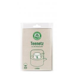 Tree Of Life - Teenetz Gr. 2