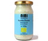 Nimi - Bio Kavcha churna - 100g