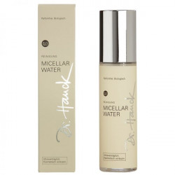 Le dr Hauck - Micellaire Water - 100ml