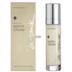 Le dr Hauck - Water Cream 50ml