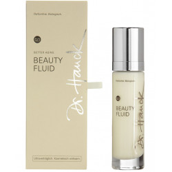 El Dr. Hauck - Beauty Fluid 50ml