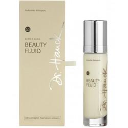 Le dr Hauck - Beauty Fluid - 50ml