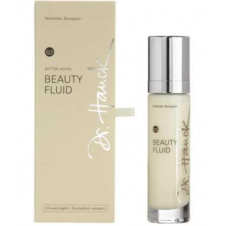 Dr. Hauck - Beauty Fluid - 50ml