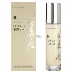 Le dr Hauck - Sérum Lifting 50ml