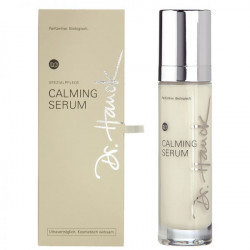Dr. Hauck - Calming Serum 50ml