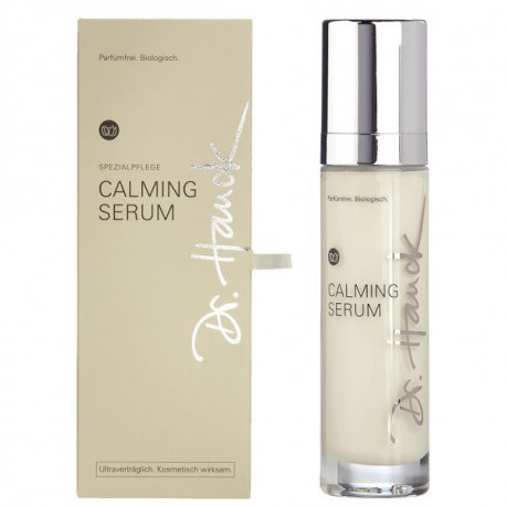 Dr. Hauck - Calming Serum - 50ml