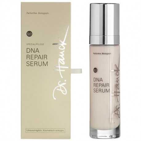 Dr. Hauck - DNA Repair Serum - 50ml