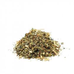 Miraherba - Tee Nr 7: Bleibe gesund - 100g
